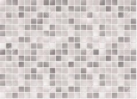 Modern Wall Tiles Texture by Modern Kitchen Wall Tiles Texture Seamless Better Kitchen