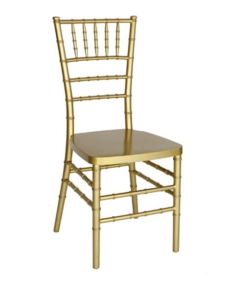 Chair Rental Los Angeles by Manufacturer Chiavari Chair Chivari Chiair Gold Los Angeles Chiavari Chairs Chiavari Chiavari