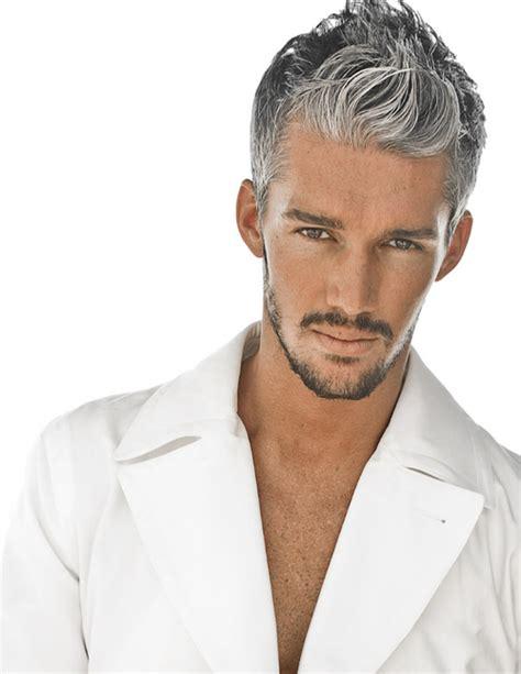 tyler martin model man crush of the day model tyler martin the man crush blog