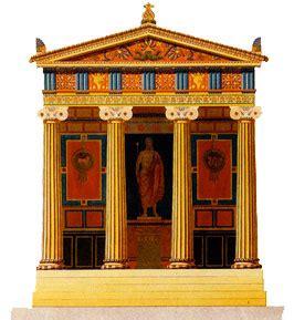 banca dati vulcano tempio b di selinunte la sicilia in rete