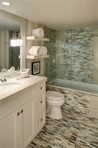 Tiling Ideas For A Small Bathroom Interior Design Ideas Home Bunch Interior Design Ideas