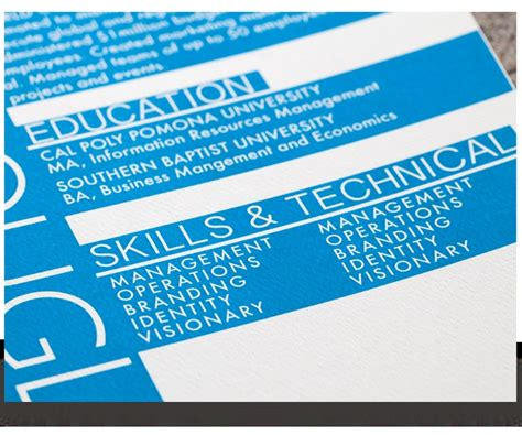 resume zoom images 277 best resume images on curriculum resume