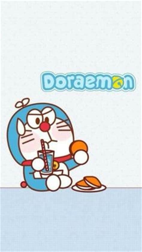 doraemon jiyan wallpaper shizuka doraemon doraemon cartoon characters pinterest