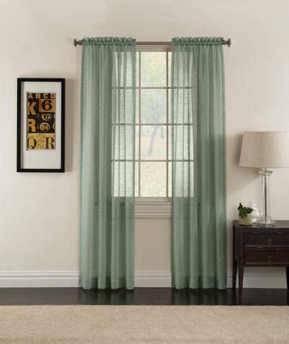 menards drapes natco bali rod pocket drapery panel 50 quot x 84 quot at menards 174