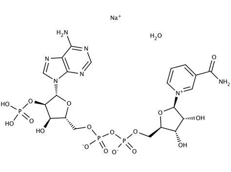 Glentham Life Sciences Gl2728 Beta Nicotinamide