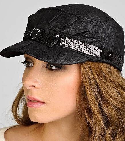 Baseball Hat Gameover Chinay S Fashion s baseball hats and fashion caps 2016 fashion trends