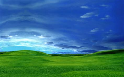 wallpaper hd 1920x1080 windows xp windows xp wallpaper hd 183