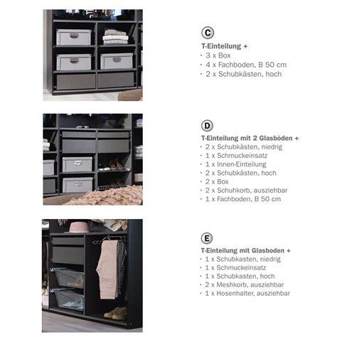 yourjoyce rauch select schrank module f 252 r - Schrank Yourjoyce