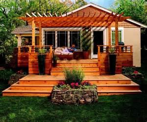 designs backyard deck design ideas deck design high two stories deck design house porch with patio room