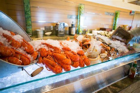 new year buffet singapore 2015 seasonal tastes new year buffet 28 images 7 reasons