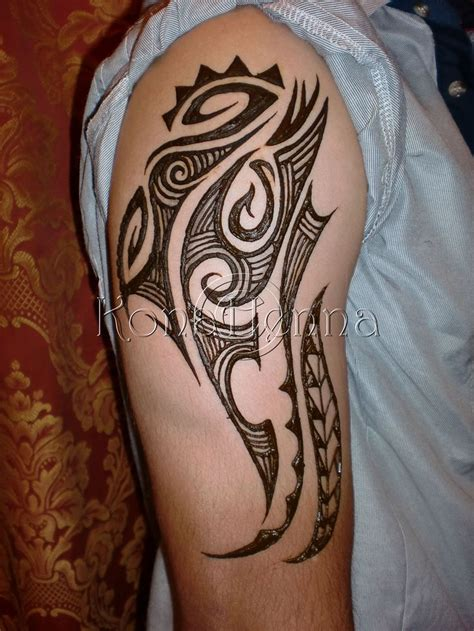 henna tribal tattoo designs the 25 best henna kit ideas on where to buy