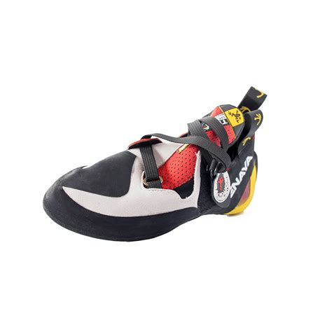 tenaya climbing shoes tenaya iati climbing shoes epictv shop