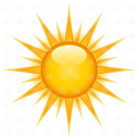 free sun clipart to decorate real sun clipart bbcpersian7 collections
