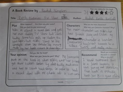 dork diaries book report 28 dork diaries book report book reports on dork