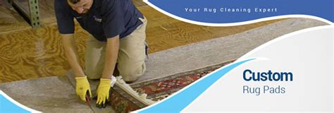 rug cleaning fort worth custom cut non slip rug pads to protect your rug in the dallas fort worth area dalworth rug