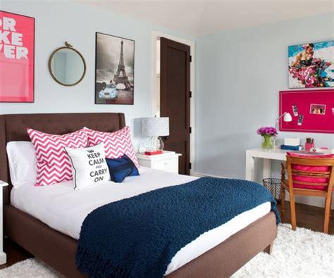 chairs for teen bedrooms dashing teen bedroom decor room chairs teen bedroom chairs