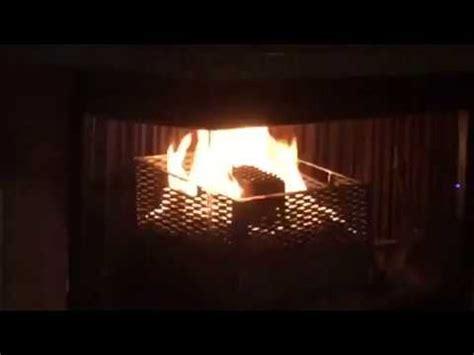 pellet nel camino come bruciare pallet nel camino a legna