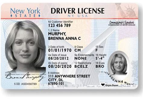 washington square news new york state takes measures against id forgery