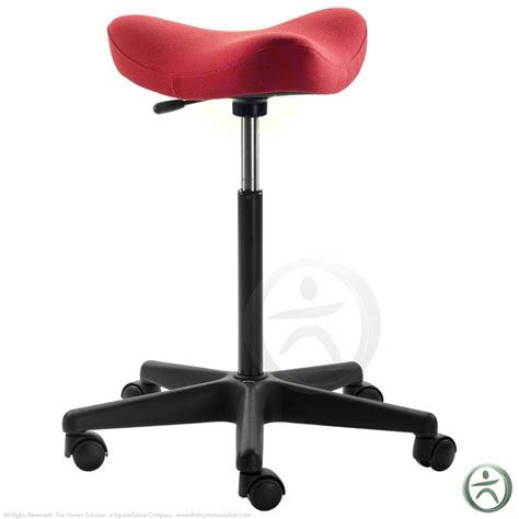Varier Move Stool by Varier Move With Wheels And Tilt Shop Varier Chairs