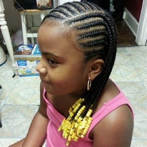 big and scanty braids 50 fabulous braid styles you will adore hair motive hair