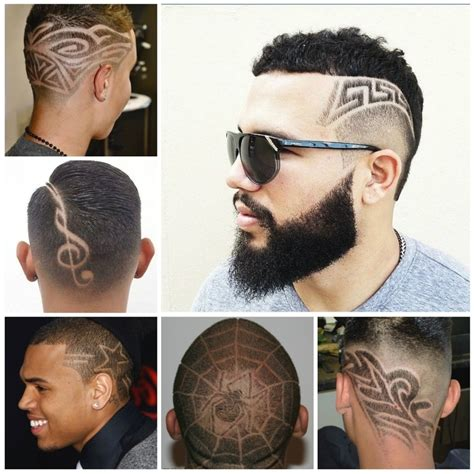 graphics design haircuts hair art design haircuts fade haircut