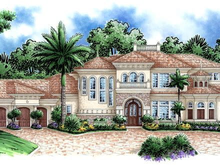 luxury house plans beach coastal mediterranean luxury lakefront home small house plans lakefront luxury homes