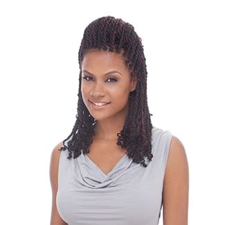 vanessa marley hair grey freetress equal jamaican twist marley braid