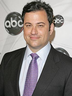 jimmy kimmel hair loss jimmy kimmel celebrities lists