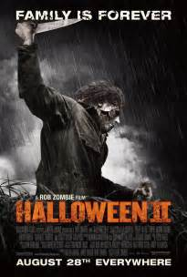 halloween rob zombie naptown nerd halloween ii a rob zombie film 2009