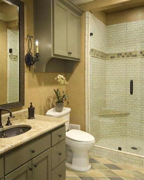french country bathroom ideas french country bathroom bathroom ideas pinterest