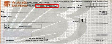 bank ifsc code format what is ifsc code and how to get it upi and digital payments
