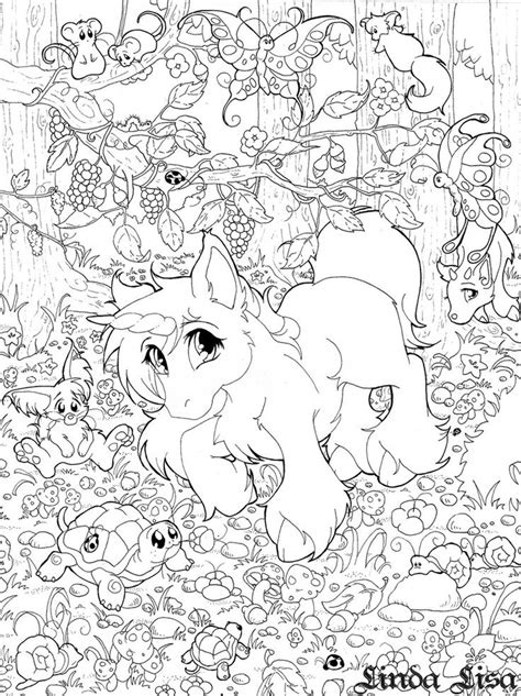 detailed unicorn coloring page pin by krystal rapier on coloring pages pinterest