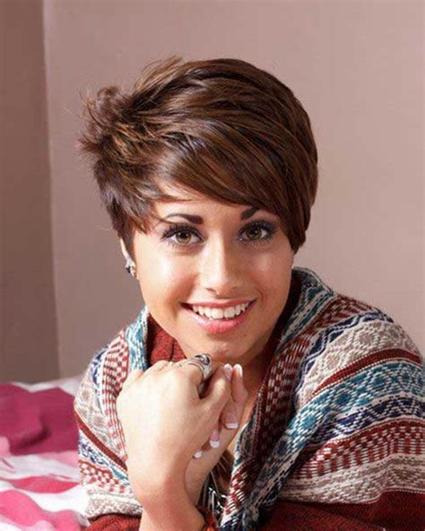 short pixie haircuts for oblong faces 15 pixie haircuts for oval faces pixie cut 2015