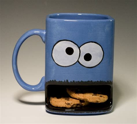 awesome coffee mugs 35 awesome mugs every coffee lover will appreciate