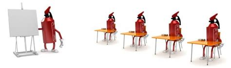 vire academy hardycastle s blog leave the hassle behind make fire safety training a solid