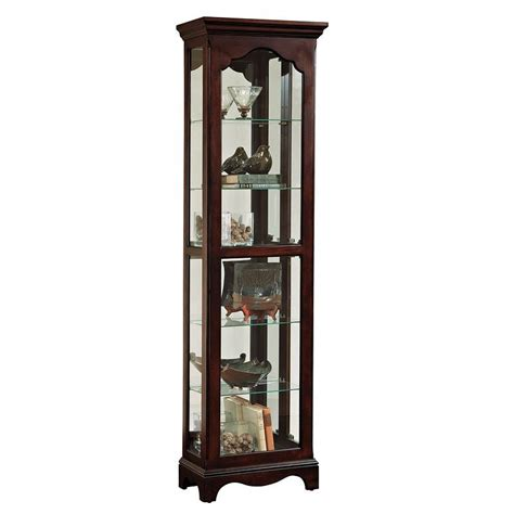 dining room curio dining room curio cabinets bunching curio cabinet dining
