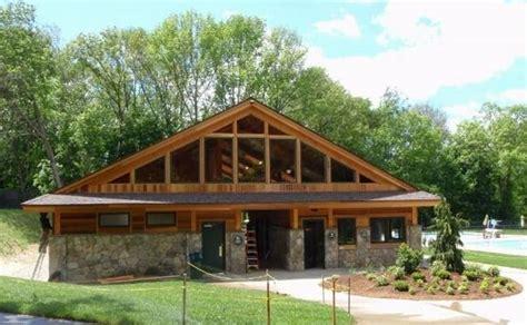 casa legno giardino casa in legno prefabbricata casette da giardino casa