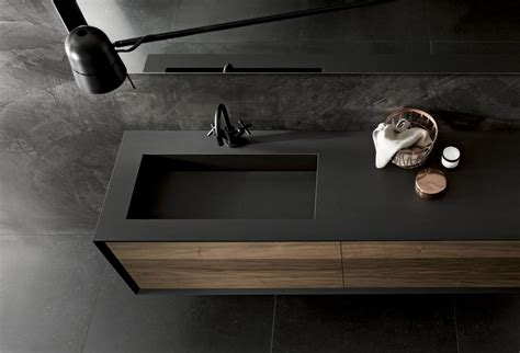 stocco mobili bagno iks tailormade stocco