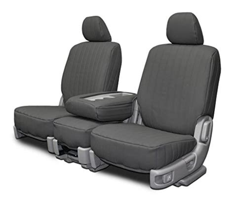 ford f150 bench seat replacement replacement seats custom c 200 tri way seats ford autos post