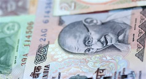 currency inr inr exchange rate forecasts 187 future currency forecast