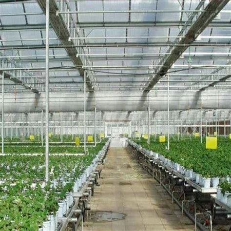 green house for sale used greenhouses for sale 2017 2018 best cars reviews