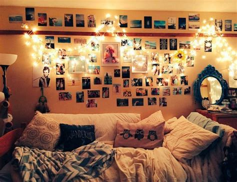 how to make a tumblr bedroom tumblr room tumblr