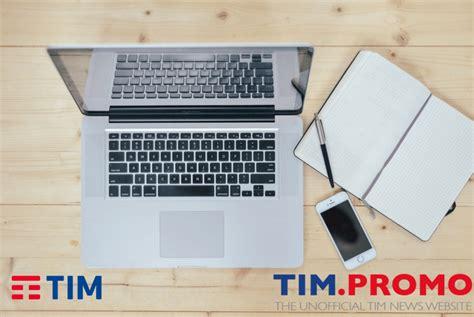 Promozione Adsl Casa by Offerte Tim Adsl Archivi Tim Promo