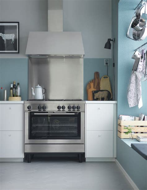 ikea kitchen catalog have you scrolled 2016 catalog already the new ikea