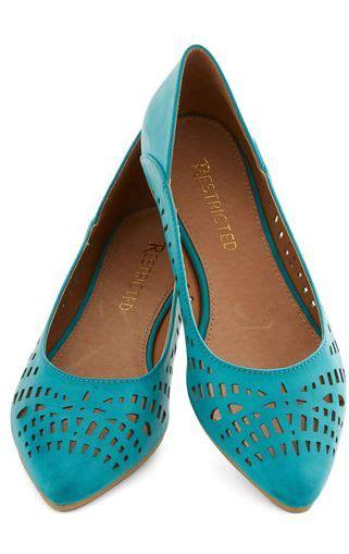 fancy flats shoes fancy flats shoes and