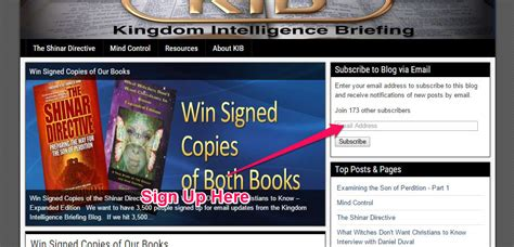 win signed copies or a win signed copies of our books