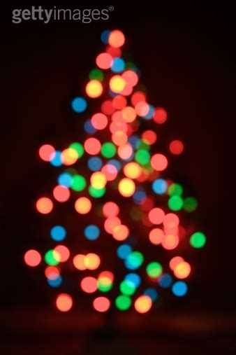 blurry christmas lights background photoshop backgrounds