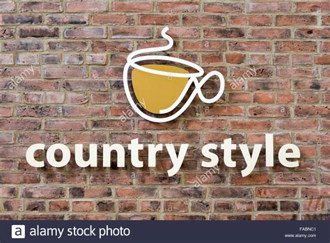 country style food services country style sign or logo country style food services