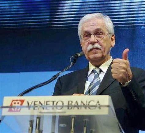 Consoli Veneto Banca by Veneto Banca Consoli Multato Il Sestante News
