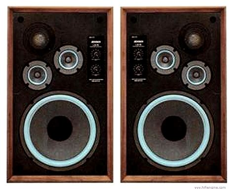 3 way ls jensen ls 5 manual 3 way loudspeaker system hifi engine